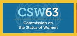 CSW 63