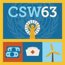 CSW poster 2019 square