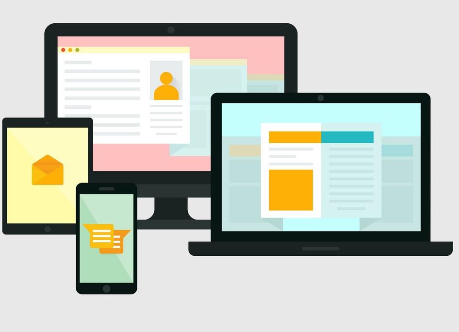 computer-mobile-phone-tablet-laptop..jpg