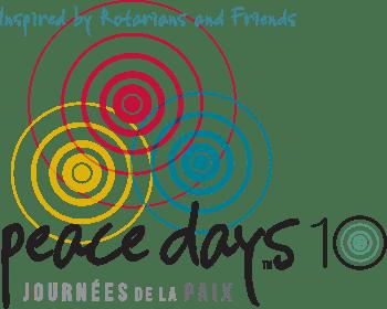 peacedays10_en