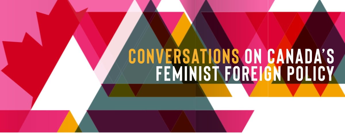 Conversations-on-feminist-foreign-policy-web-banner